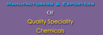 dyes, dyes intermediates, leather dyes intermediates, dyes manufacturers, dyes exporters, speciality chemicals, chromium acetate, chromium chloride, chromium fluoride, chromium formate, chromium nitrate, sodium tungstate, tungstic acid, cobalt chloride, indian, india, manufacturer, exporter, wholesale, anchor chemicals, easy2source